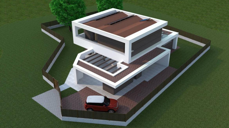 Terreno edificabile residenziale a Grosseto