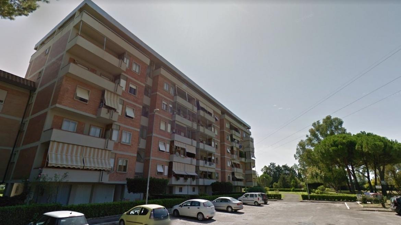 APPARTAMENTO SU DUE PIANI GORARELLA, GROSSETO